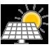 太陽光発電事業(EPC/O&M/売電事業、JV)